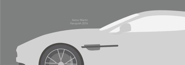 modern-cars-final-12